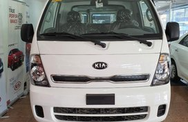 White Kia K2500 for sale in Manila