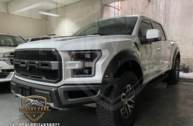 2020 Ford F150 Raptor Super Loaded Super Low Price
