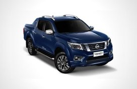 Nissan Navara  Sport Edition VL 2.5 4x4 AT