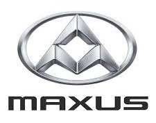 Maxus, Taguig South
