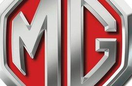 MG Commonwealth