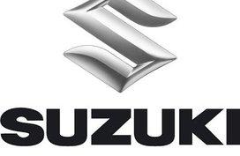 Suzuki Auto, Quezon Avenue