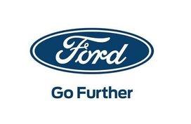 Ford, Marikina