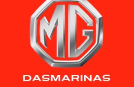 MG Dasmarinas