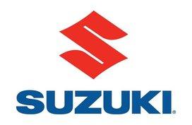 Suzuki Auto, SM Masinag