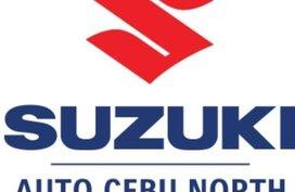 Suzuki Auto, Cebu North