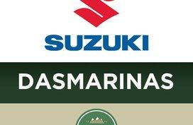 Suzuki Auto, Dasmarinas