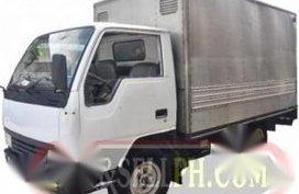 White Honda Hr-V 2015 for sale in Lapu Lapu