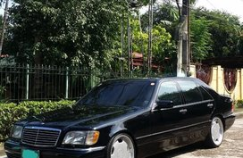 Black Honda S500 for sale in Pasig