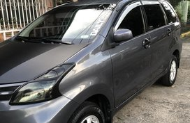 ‼️LOWEST IN THE MARKET‼️ Toyota Avanza E 2014 model