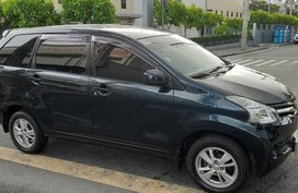 FOR SALE!! 2013 TOYOTA AVANZA 1.5 G - TOP OF THE LINE