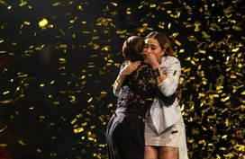 Subaru crowns newest ambassador in Asian Dream Finale