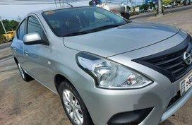 2017 Nissan Almera in Excellent condition