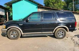 Black Ford Expedition for sale in Ugo