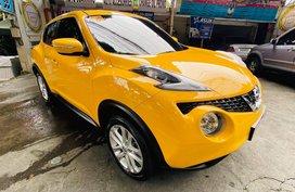 2016 Nissan Juke Sale swap ok