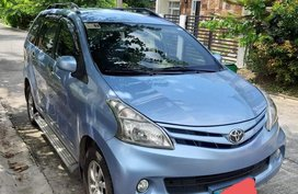 2013 Toyota Avanza 1.3e pls call 09208139632 or 09568996734