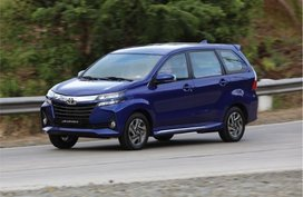 Toyota PH warns customers of fake insurance renewal offers