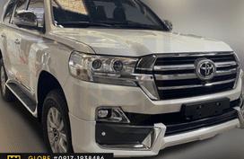 BRAND NEW! 2020 Toyota Land Cruiser - Dubai Armored Bulletproof Level 6 - BEST DEAL OFFER!!!