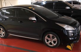 Sale for Peugeot 3008
