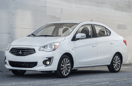MMPC achieves huge leap in sales in September thanks to this car
