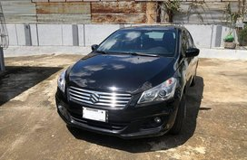Suzuki Ciaz GL 2018 2019 Rush Sale Fastbreak