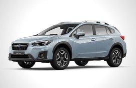 Subaru's Kansha Festival offers aftersales deals, cash discounts this month