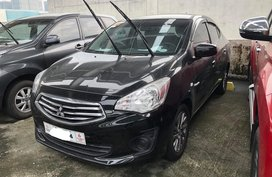 2019 Automatic Mitsubishi Mirage G4 GLX Rush Sale Fastbreak