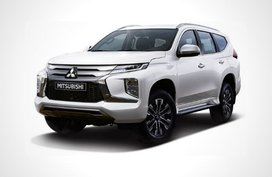 Mitsubishi offers 72-month Financing, Cash Savings and more this month