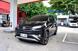 2019 Toyota Rush 1.5G AT 848t  Negotiable  Batangas Area