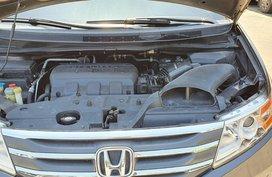 2012 Honda Odyssey A/T Gas PRICE DROP!!