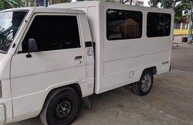 L300 2015 Rush for sale in SAN PEDRO LAGUNA