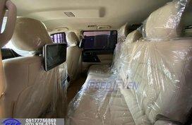 2021 Toyota Land Cruiser Dubai Bulletproof Armored Level 6 Bullet Proof landcruiser not 2020