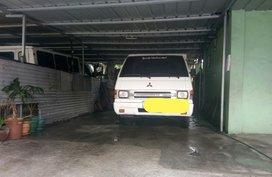 L300 Van Exceed - Year Model 2012 For Sale ,