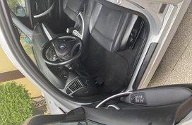 BMW 118I 2007 16k mileage only