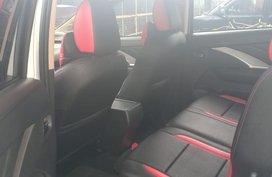 CFM8 DIRECT CARS - 2019 Mitsubishi Xpander GLS 1.5L AT