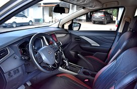 2019 Mitsubishi Xpander  AT 828t Nego Batangas Area
