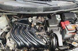 Lockdown Sale! 2019 Nissan Almera 1.5 E Automatic Bronze 11T Kms MAI6836