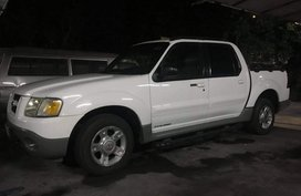 2002 Ford Explorer Sport Trac [LOCKDOWN SALE]]