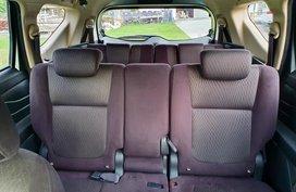2019 Mitsubishi Xpander GLS Automatic