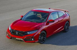2021 Honda Civic: Expectations and what we know so far