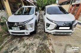 Will a Mitsubishi Xpander hybrid make you buy an electrified vehicle?