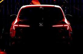 Next-gen Honda Civic prototype teased, debut will happen next week