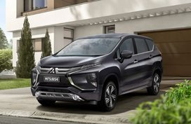 Firsthand testimonials that show Mitsubishi Xpander's versatility
