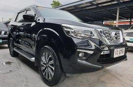 Nissan Terra 2019 2.5 VE Automatic