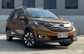 Honda owners affected by typhoon Ulysses get 30% discount for parts