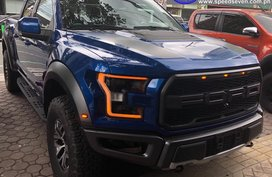 Brand New 2021 Ford F150 Raptor (Top of the Line 802A) F-150 F 150 802 A not 2020 not platinum