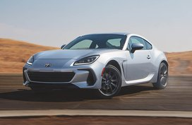 2021 Toyota 86: Expectations and what we know so far