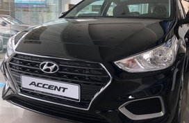 Sell Hyundai Accent 2020 in Quezon City