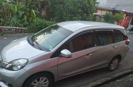 Honda Mobilio for Sale