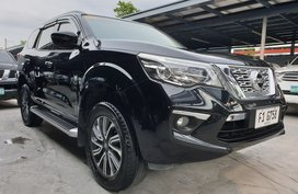 FOR SALE:   Nissan Terra 2019 2.5 VE Automatic SUV